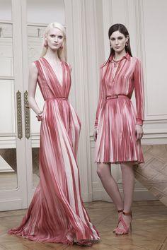 vestidos-desfile-resort-2015-Elie-Saab-7