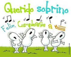Happy Birthday In Spanish, Happy Birthday Best Wishes, Happy Birthday My Friend, Happy Birthday Posters, Happy Birthday Quotes, Moola Mantra, Good Morning Gif, Birthday Images, Birthdays