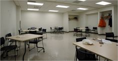 Last Day of 'Rubber Rooms' for Suspended Teachers - The New York Times