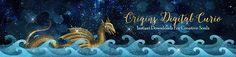 Origins Digital Curio