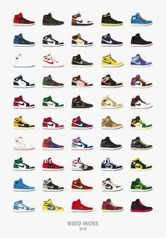 Sneakers Wallpaper, Shoes Wallpaper, Cute Nike Shoes, Nike Air Shoes, Nike Air Jordans, Shoes Jordans, Nike Socks, Nike Free Shoes, Jordan Shoes Girls