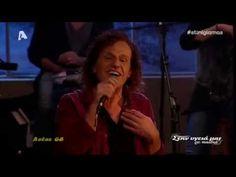 Μαμά (La Mamma) Βασίλης Παπακωνσταντίνου (Στην υγειά μας Alpha) {31/1/2015} - YouTube Songs, Musicians, Youtube, Song Books, Music Artists, Composers, Youtubers, Youtube Movies