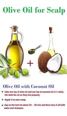 1000 images about diy health beauty on pinterest diy beauty diy shampoo and coconut oil - Diy uses for olive oil help from nature ...