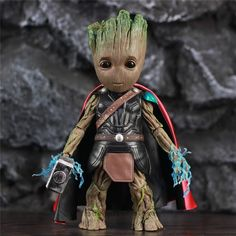 Welcome to The Bat Cave . we have a huge selection of action figures , clothing , comics, toys and much much more. Marvel Comic Universe, Comics Universe, Prehistoric Man, Groot Guardians, Baby Groot, Star Lord, Marvel Legends, Winter Soldier, Guardians Of The Galaxy