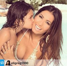 Elisabetta Gregoraci bellissima  indossa bikini oro Le Naty S-S 2015 #elisabettagregoraci #lenaty #bikini #moda #fashion  #lenaty #bikini #beachwear #swimwear #swimsuit #moda #fashion #madeinitaly #blogger #fashionblogger #outfit #fashionblog #fashionista #style #glamour #designer #instafashion #bikinis #luxury #accessories #costumidabagno #testimonial #flaviafiadone #uominiedonne #shoponline #boutique #eshop #shop #milano #roma #fortrdeimarmi #milanomarittima #genova #capri #ischia #firenze…
