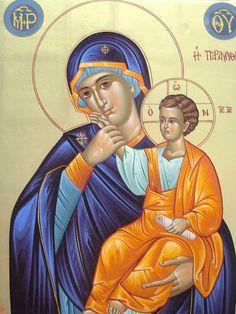 Θεολόγος.gr: Αύγουστος 2013