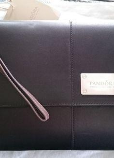 a16e34687230fa 19 Best Bags images | Las bolsas de asas, Bolsos y bolsas, Puntadas