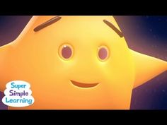 Twinkle Twinkle Little Star - YouTube