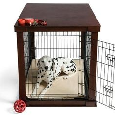 Cage with Crate Cover Set     Deal of the day >>>   http://amzn.to/28T52qk