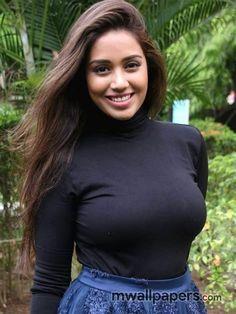 Indian Actress Photos, Indian Film Actress, South Indian Actress, Indian Actresses, Most Beautiful Indian Actress, Beautiful Actresses, Bollywood Girls, Bollywood Actress, Curvy Women Fashion