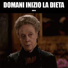 TORNO IN FORMA : Vi aspetto con il programma TORNA IN FORMA :)