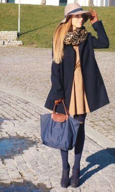 Fashion Cheap Light Longchamp Bubble Bags Blue