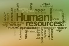 Why Human Resources Department is Important? Human is the most precious resource for any organization. HR is flourishing business function. The career is so bright for any young HR department enthusiast.