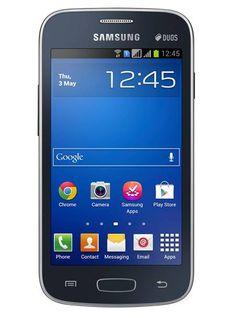 Samsung Galaxy Star 2 Plus Specification, Features & Price In India and samsung galaxy star 2 plus, samsung galaxy star 2 plus specifications, samsung galaxy