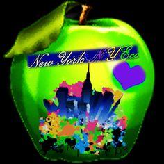 #MARKETING#NEW #LOGO #SWD #GREEN2STAY 'NEW logo'