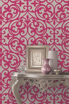 great bright wallpaper