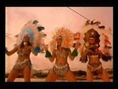 Amazonas Rio da minha vida...imagem tão linda que me Deus criou...