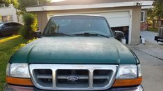 Our truck bed liner paint comes in Colors. Truck Bed Liner Paint, Diy Painting, Trucks, Truck, Cars