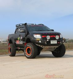 FORD RANGER Wildtrak*