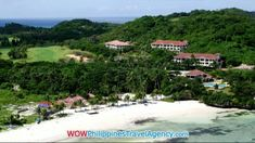 Get the best travel tips and advice from seasoned travellers Regions Of The Philippines, Boracay Philippines, Philippines Travel, Boracay Island, Cliff Diving, Parasailing, Boat Tours, Small Island, Greatest Adventure