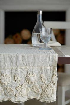 Mastro Raphaël Home Collection
