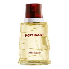 Portinari, uma fragrância discreta com o colorido que você adora Essential Oil Perfume, Essential Oils, Best Perfume For Men, Perfume Recipes, Cosmetics & Perfume, After Shave, Perfume Bottles, Make Up, Lipstick