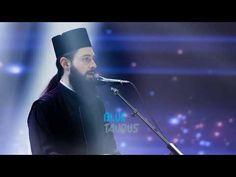 Kabarnos - Eksomologiste - YouTube Orthodox Prayers, Orthodox Christianity, Religious Images, World Music, Choir, Japanese Art, Psalms, Believe, Father