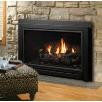 Indoor Gas Electric Fireplaces Direct Vent Fireplace Gas Fireplace Insert Wood Burning Fireplace Inserts