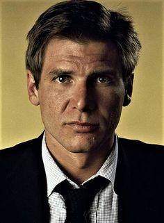 Harrison!