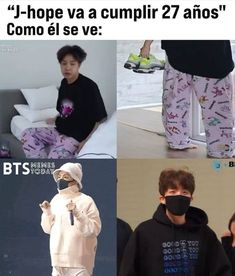 Jung Hoseok, Jhope Cute, J Hope Dance, Bts Meme Faces, Bts Face, Donia, Bts Chibi, Bts J Hope, I Love Bts