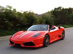 Ferrari F Scuderia Wallpapers High Quality Download Free