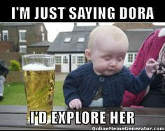 Too Drunk Memes - Bing Images