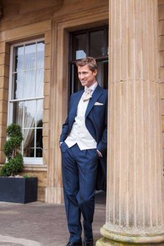 Dapper dan new 2015 range royal blue slim fit!