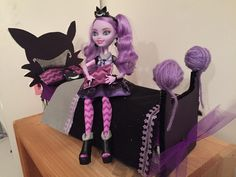 Image from http://everafterhighfanatic.com/wp-content/uploads/2015/01/IMG_0493.jpg.