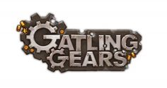 Gatling-Gears-Logo-500x266.jpg (500×266)