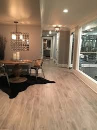 Image Result For Basement Flooring Basement Flooring Options House Flooring Basement Flooring Waterproof