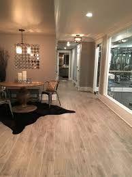 Image Result For Basement Flooring Basement Flooring Options House Flooring Basement Flooring Waterproof