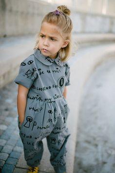 c6d935386925 32 Best Kids jumpsuits images