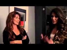 Paula fernandes e Shania twain-http://shoutout.wix.com/so/dLS4xNvh#/main