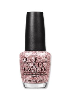 OPI - Let's Do Anything We Want!