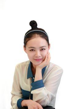 안무, 할미 역_오세아