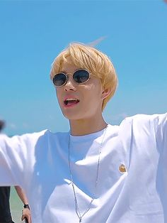 i'll show you the world — pchenle: jungwoo said: 😎🍹 Kpop, Wattpad, Johnny Lee, Kim Jung Woo, Boyfriend Material, Taeyong, Jaehyun, Nct Dream, K Idols