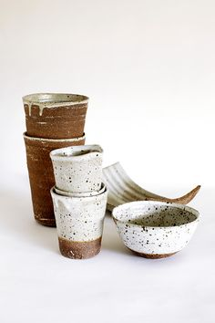 Works-by-Ceramic-Artist-and-Sculptor-Andrei-Davidoff-6