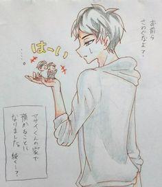Manga, Youtube, Anime, Manga Anime, Manga Comics, Cartoon Movies, Anime Music, Youtubers, Animation