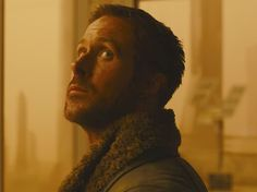 """The new 'Blade Runner 2049' trailer hints at why Harrison Ford's character vanished 30 years ago - The second trailer for """"Blade Runner 2049,"""" scheduled to hit theaters on October 6, debuted Monday on """"Good Morning America."""" The newest trailer for the long-awaited sequel to the 1982 cult classic """"Blade Runner"""" reveals how replicants (the human-like cyborgs) have continued to pose a threat to Los Angeles, 30 years after ex-blade runner Rick Deckard (Harrison Ford) disappeared. We learn in the…"""