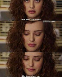 Noooooooooooooooooooo Cries in 12 different languages