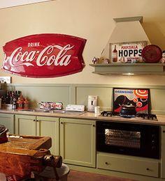 Vintage Concept | Casa & Decoração no Westwing