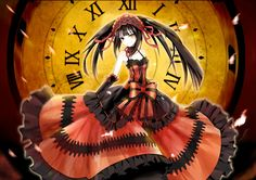 free download pictures of date a live