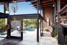 photo: mariko reed   California Home + Design