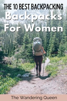 Hiking Packs, Backpacking Packs, Hiking Tips, Travel Advice, Travel Ideas, Travel Inspiration, Travel Tips, Travel Activities, Travel Themes